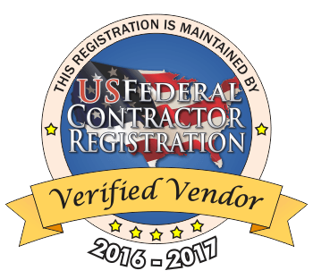Verified Vendor Shield