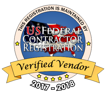 govkinex-verified-vendor