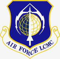 air-force-lcmc