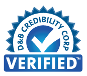 dbcredibilitycorp