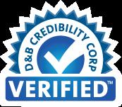 dbcredibilitycorp