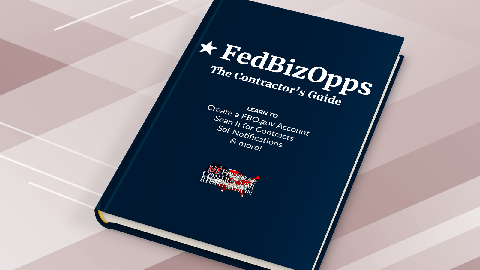 Featured Image for FedBizOpps the Complete Guide