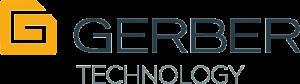 gerber-logo