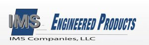 IMS Engineered Products Logo