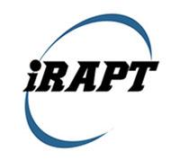 iRapt Logo