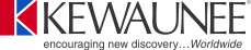 kewaunee-logo-186-293_enc-ww-helv230x49