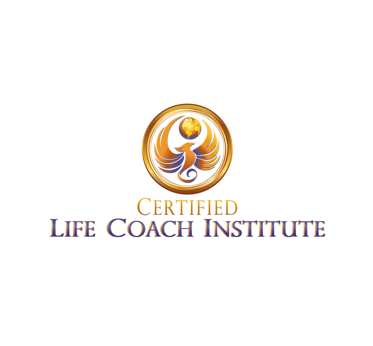 Official Seal of Life Coach Institute
