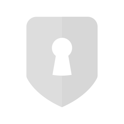 Login.gov Lock Logo