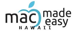 macmadeeasy