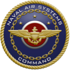 navalairsystems