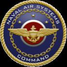 navalairsystems