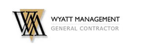 Wyatt Management Logo