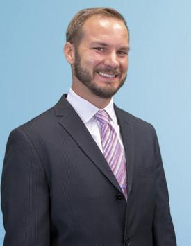 David Rockwell - USFCR