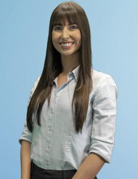 Ericka Price - USFCR
