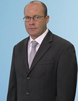 Shawn Smeltz - USFCR