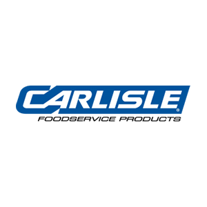 Logo for Carlisle