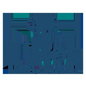 Logo for Hilton