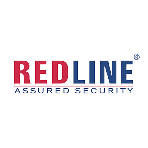 Logo for Redline