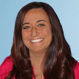 Rania Farah - USFCR