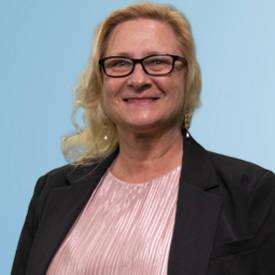 Tammy Helgren - USFCR